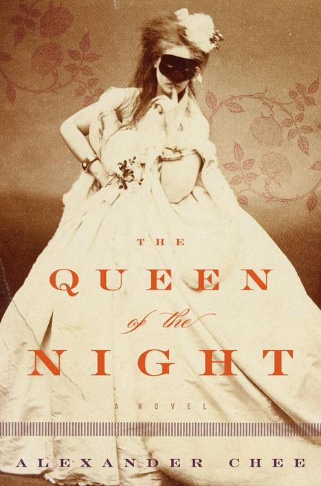 queen_of_night.jpg