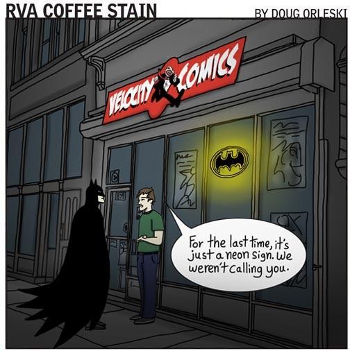 cartoon09_rva_coffee_batman.jpg