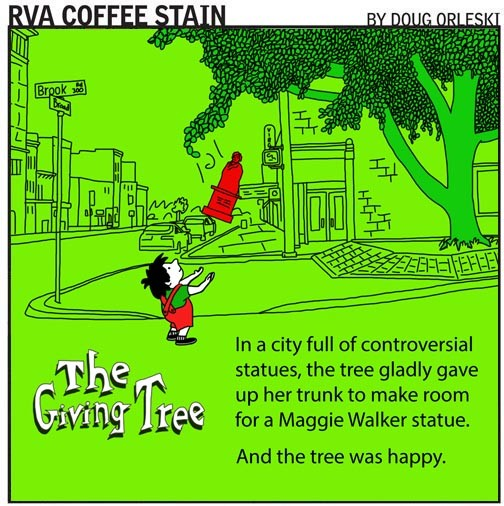 cartoon10_rva_coffee_tree.jpg