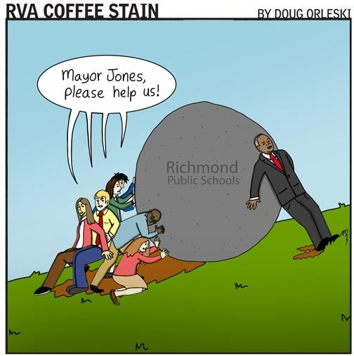 cartoon12_rva_coffee_schools.jpg