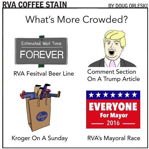 cartoon13_rva_coffee_frowded.jpg