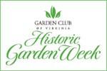 Historic+Garden+Week