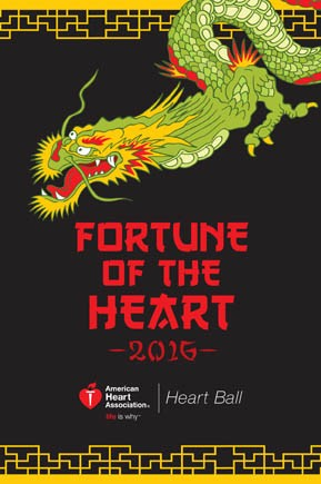 aha-hb-fortuneoftheheart_web.jpg
