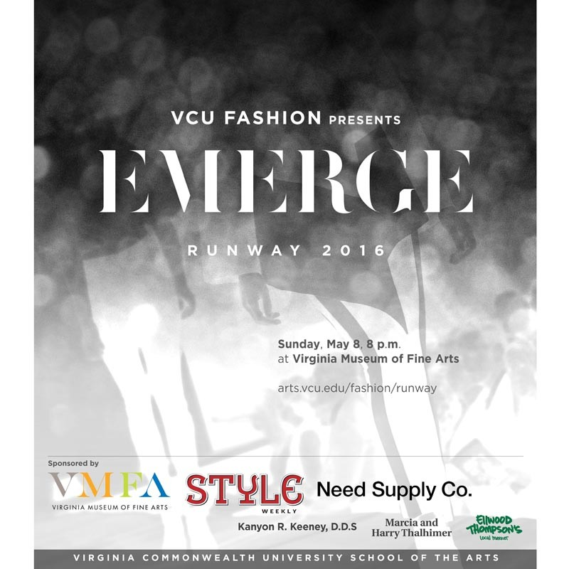vcu_fashion_full_0413.jpg