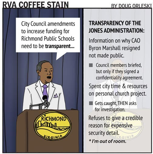 cartoon16_rvacoffee_mayor_jones.jpg