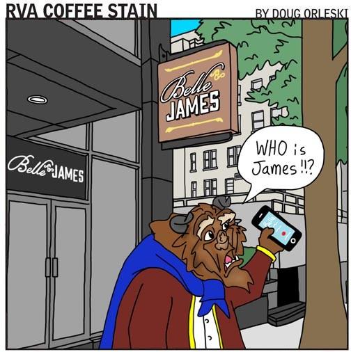 cartoon17_rva_coffee_belle_and_james.jpg