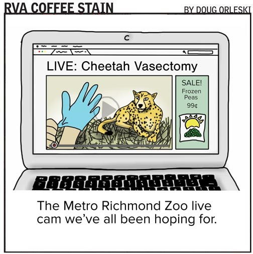 cartoon18_rva_coffee_cheetah.jpg