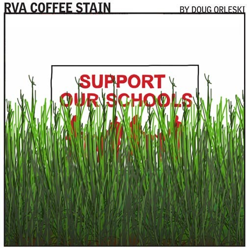 cartoon20_rva_coffee_grass.jpg