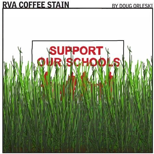 cartoon20_rva_coffee_grass.jpg