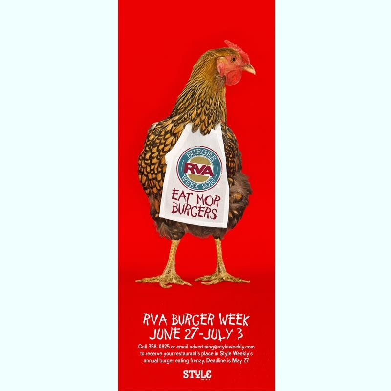 burgerweek_12v_0518.jpg