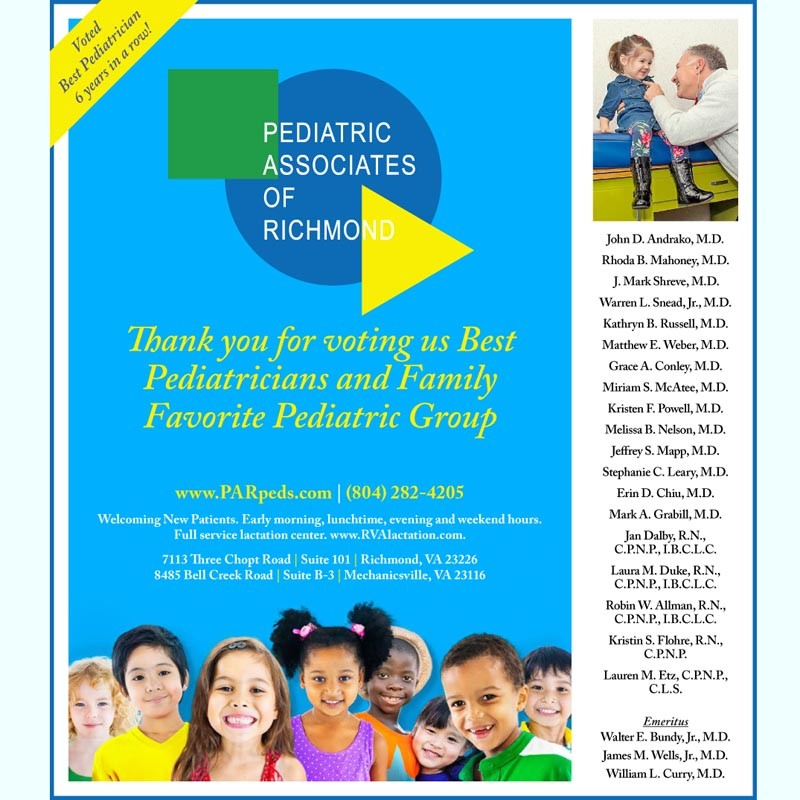 pediatric_associates_full_0525.jpg