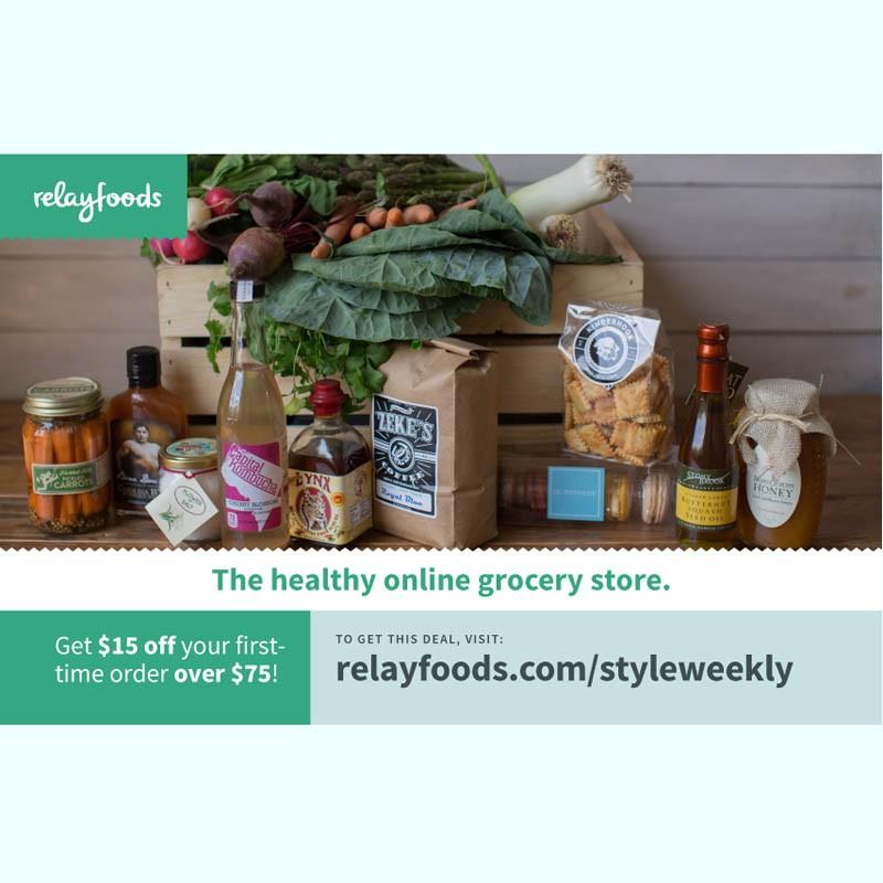 relay_foods_12h_0525.jpg