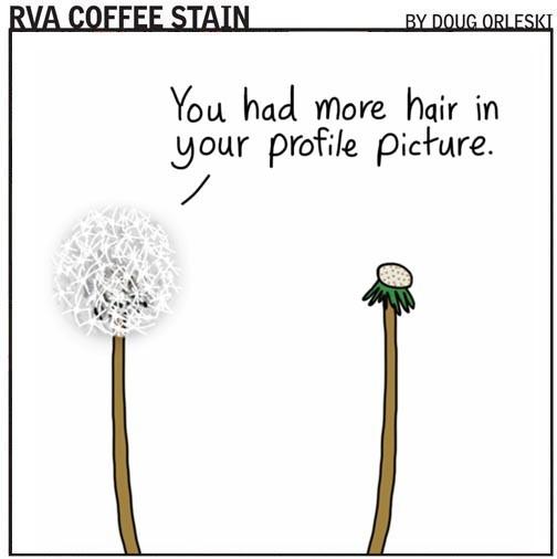 cartoon21_rva_coffee_hair.jpg