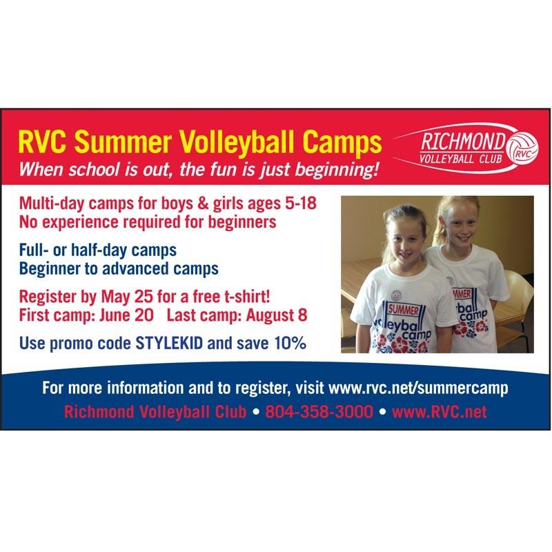 richmond_volleyball_club_18h_0302.jpg