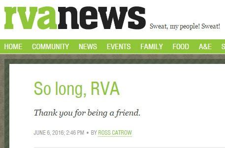 rva_news.jpg