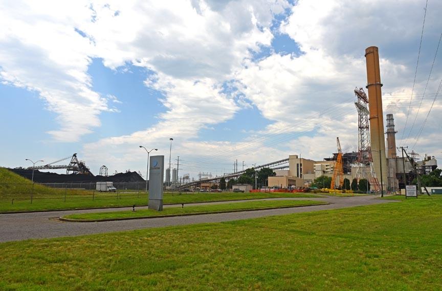 Q a the latest developments surrounding dominion s coal for Domon power release