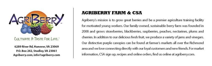 agri_berry.jpg