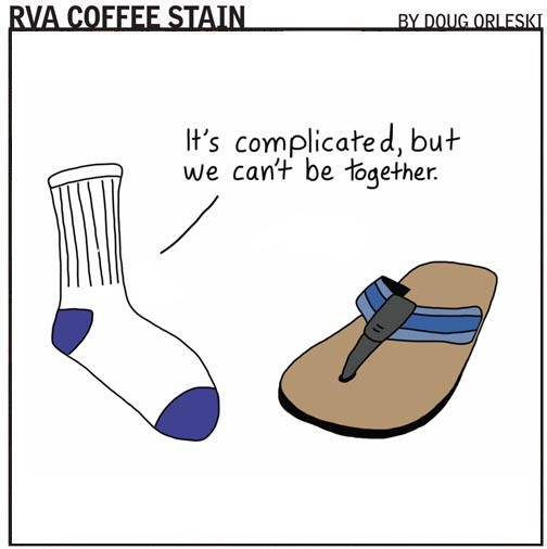 cartoon27_rva_socks.jpg