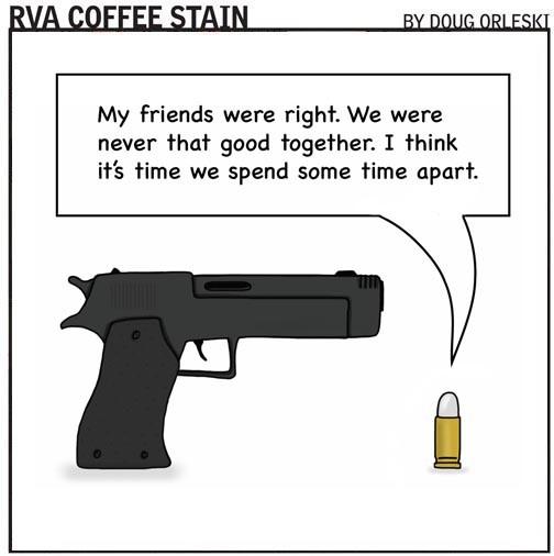 cartoon28_rva_guns.jpg