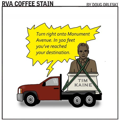 cartoon30_rva_coffee_kaine.jpg