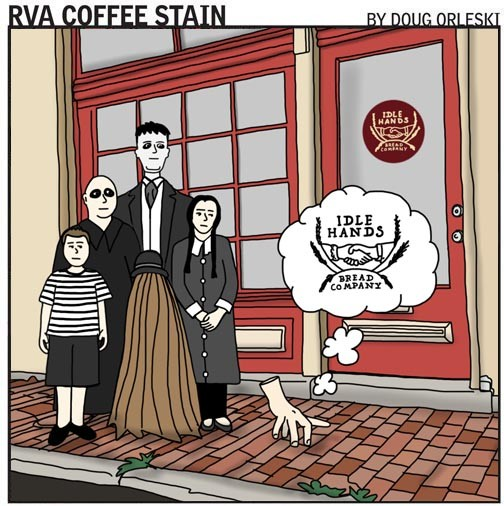 cartoon31_rva_coffee_adams.jpg