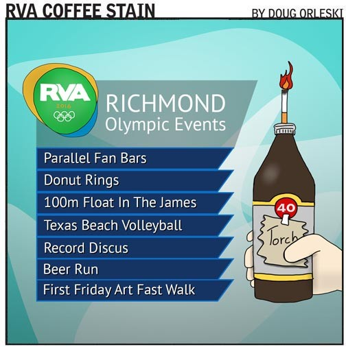 cartoon33_rva_coffee_olympics.jpg