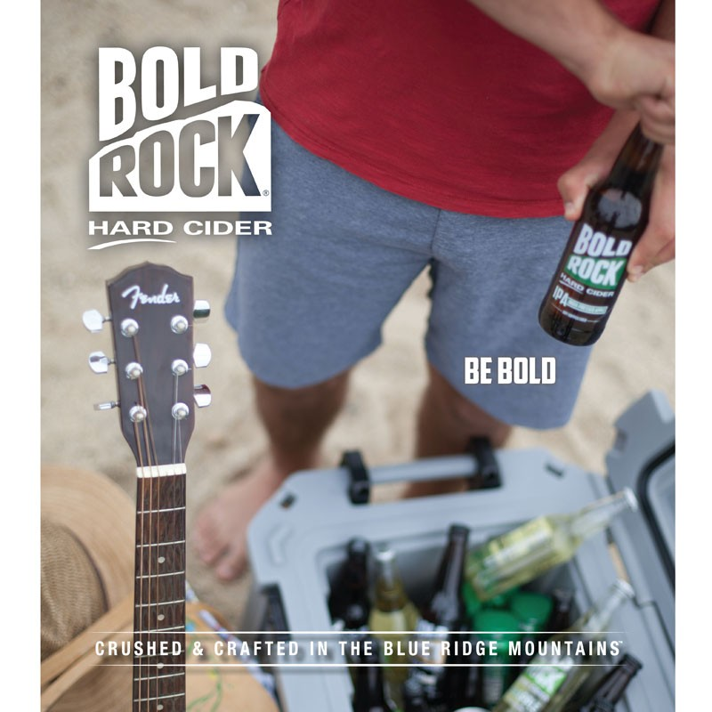 bold_rock_full_0824.jpg