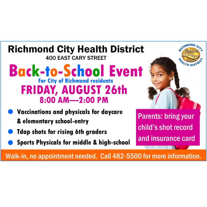 richmond_city_health_18h_0824.jpg