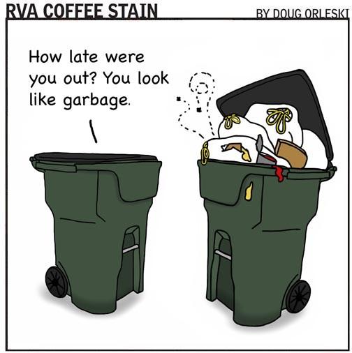cartoon34_rva_coffee_trash.jpg