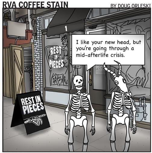 cartoon35_rva_coffee_rip.jpg