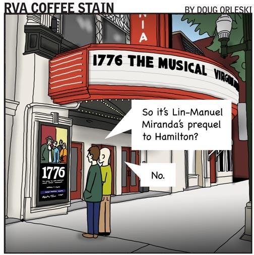 cartoon37_rvacoffee_1776.jpg