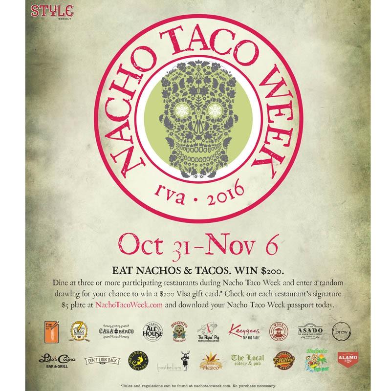 nacho_taco_week_full_1012.jpg