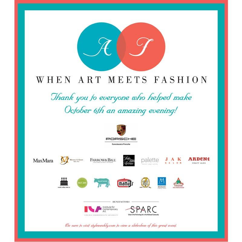 when_art_meets_fashion_full_1012.jpg