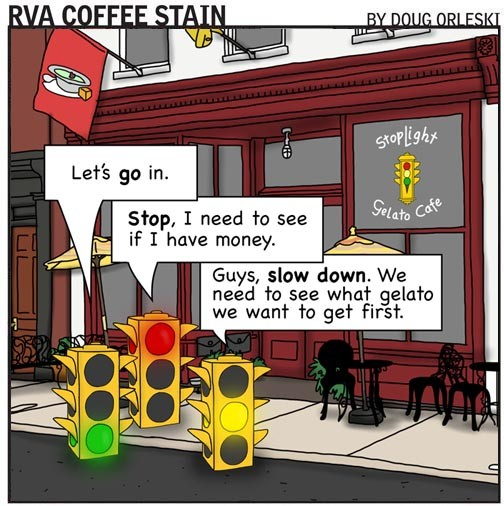 cartoon41_rva_coffee_stoplights.jpg