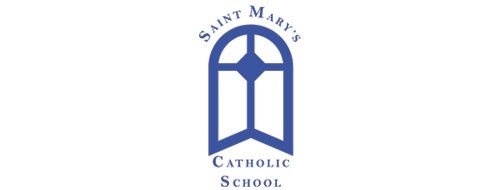 saint_marys.jpg