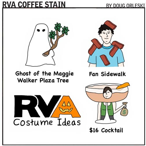 cartoon42_rva_halloween.jpg