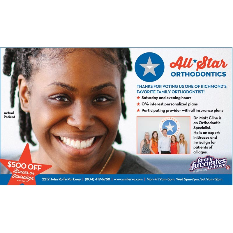 all_star_orthodontics_12h_1026.jpg