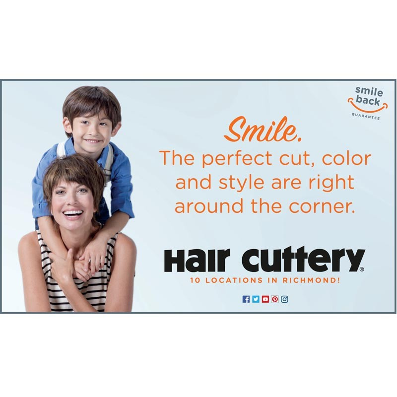 hair_cuttery_12h_1026.jpg