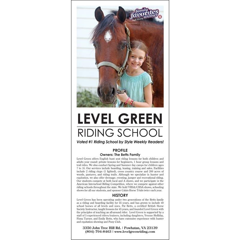 level_green_12v_1026.jpg