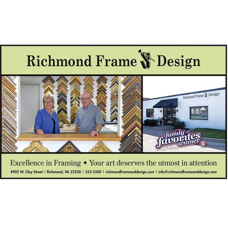 richmond_frame_design_12h_1026.jpg