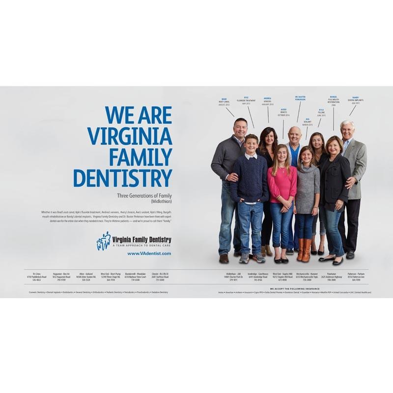 virginia_family_dentistry_dt_1026.jpg