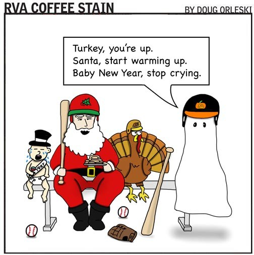 cartoon44_rva_holidays.jpg