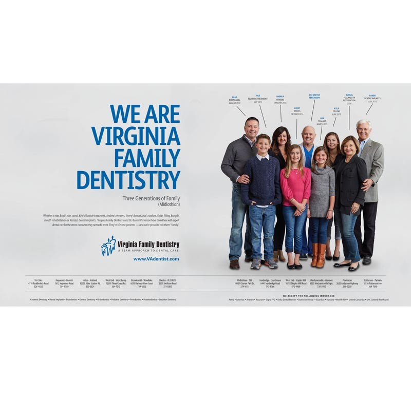 virginia_family_dentistry_dt_1130.jpg