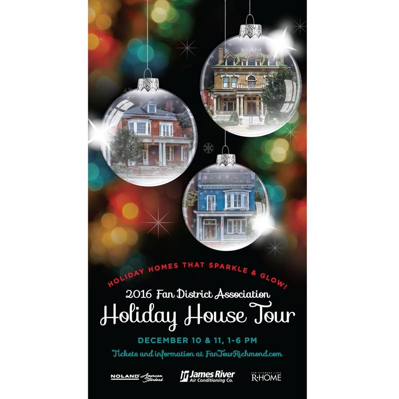 fan_holiday_house_tour_38v_1130.jpg