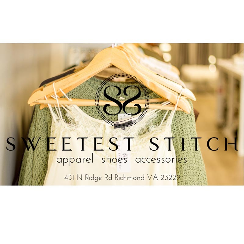 sweetest_stitch_18h_1130.jpg