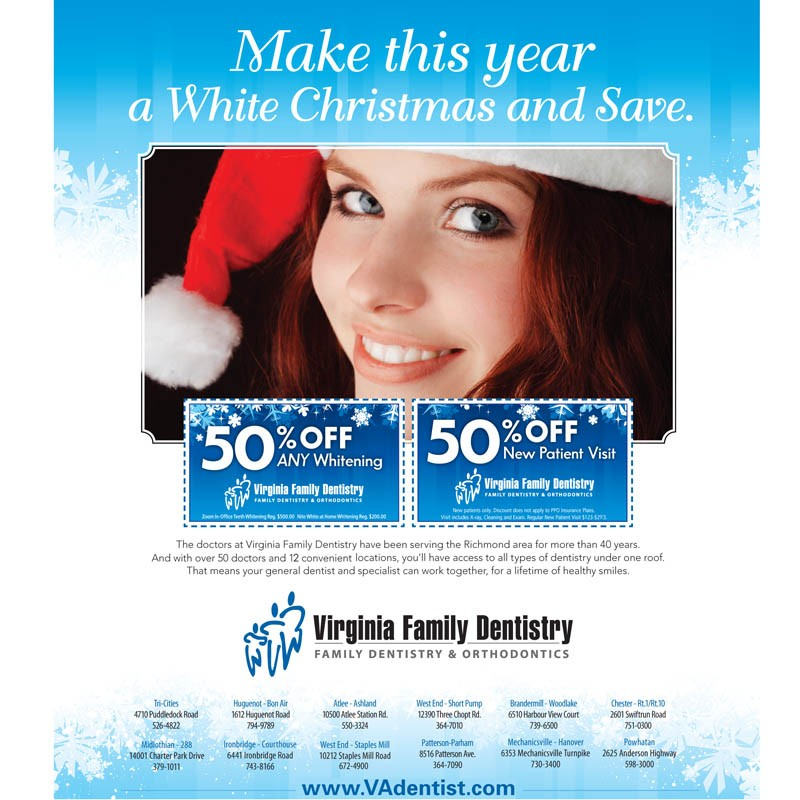 virginia_family_dentistry_full_1116.jpg
