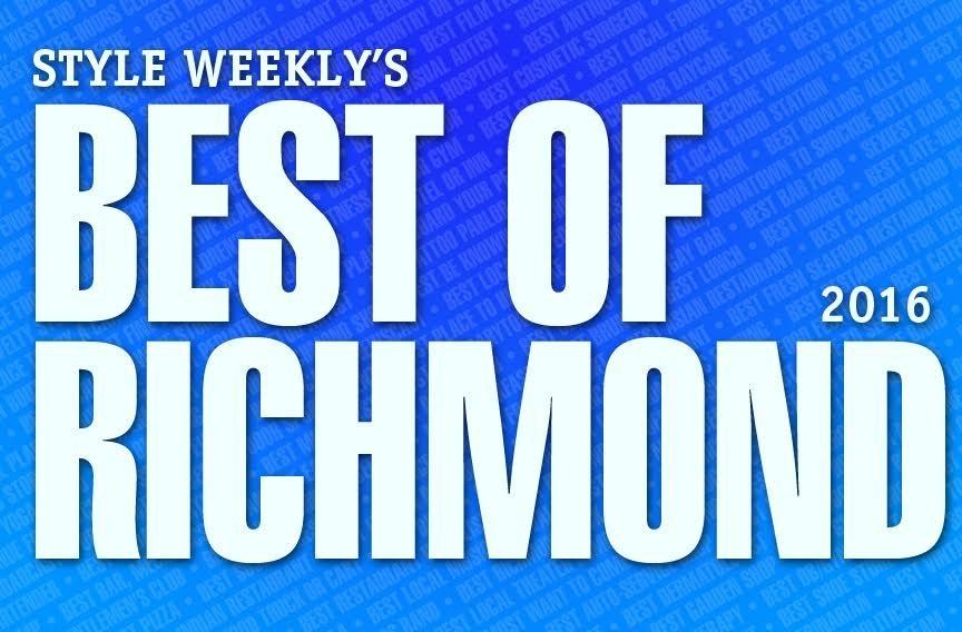 may_best_richmond.jpg
