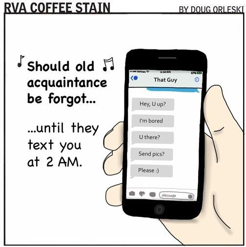 cartoon01_coffee_texts.jpg