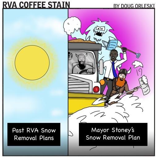 cartoon03_rva_coffee_snow.jpg