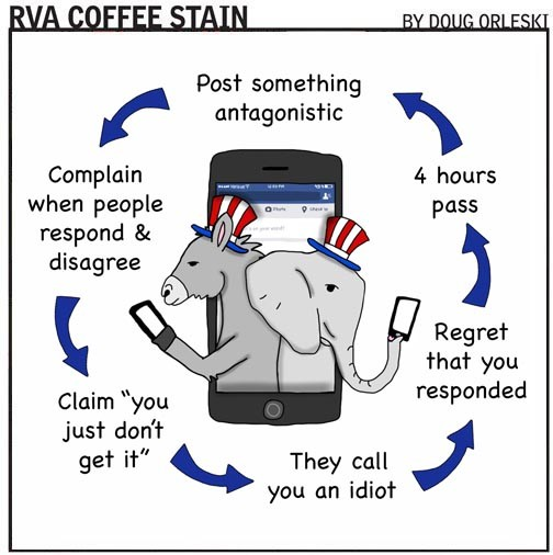 cartoon05_rva_coffee_circle.jpg